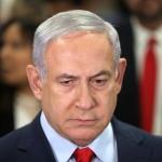 Netanyahu kundi ikki skipa stjórn