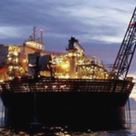Atlantic Petroleum 5 mió. kr. í láni