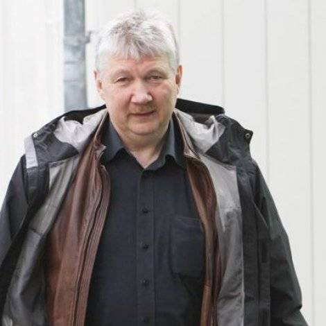 Tvøroyri: 11 valevni stilla upp á nýggjum felagslista