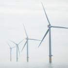 Equinor byggja heimsins størstu vindmylnulund til havs í Bretlandi