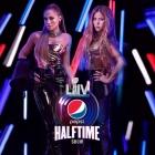Shakira og J. Lo skulu undirhalda í hálvleikinum í Super Bowl
