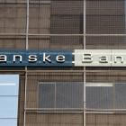 Danske Bank steingir deild í Estlandi