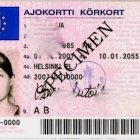 Føroyska koyrikortið verður neyvan góðtikið í Svøríki og Finnlandi