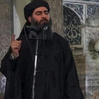 Donald Trump: Vit hava dripið IS-leiðaran