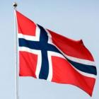 Nú 10.000 mia. kr. í norska oljugrunninum