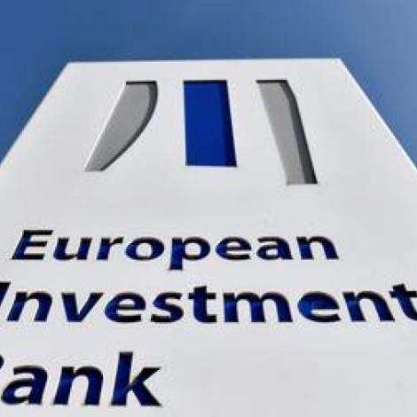 Evropeiski íløgubankin gevst at fíggja kolvetnis-verkætlanir