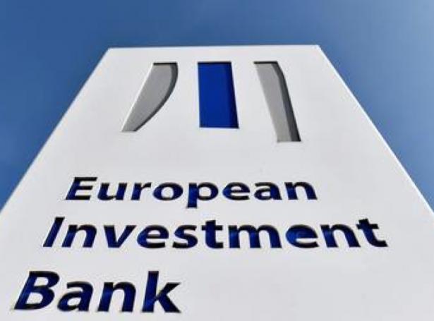 Evropeiski íløgubankin tikið avgerð um at gevast við at fíggja kolventisverkætlanir frá 2022.