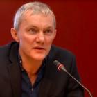 Sjúrður Skaale: Danska stjórnin hevur neyvan heimild at krevja umseting av føroyskum prædikum