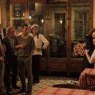 Birgir Kruse: Hesir vóru bestu filmarnir í 2019