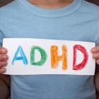 Eru blivin nógv meira tilvitað um ADHD seinasta árið