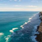 Equinor gevst við boriætlan í Avstralia
