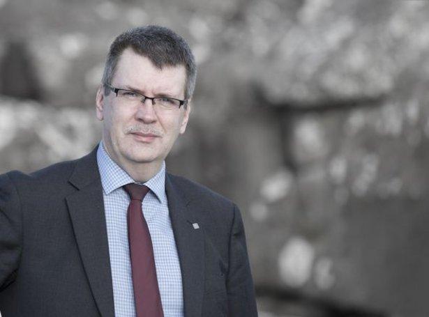 Helgi Abrahamsen (Savnsmynd)