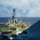 Atlantic Petroleum undirskot - Orlando framleiðir minni enn væntað
