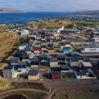 Hoyvíkingar uttan streym í gjárkvøldið