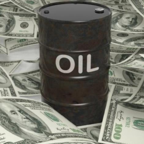 IEA: Eftirspurningur eftir olju at lækka nógv meira