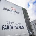 Bakkafrost leggur fram sínar ætlanir