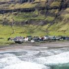 Tjørnuvík (Savnsmynd)
