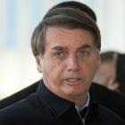 Frágreiðing: Bolsonaro hevur skyldina fyri 300.000 andlát