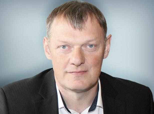 Símun Poulsen