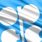 OPEC: Oljueftirspurningur økjast munandi í 2021
