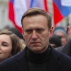 ES-sendifólk kallað til fundar í Moskva