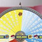600.000 krónur til Herman Jespersen