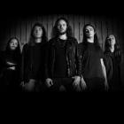 Asyllex við nýggjari rock-útgávu