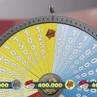 Tryggjaði mammu síni 400.000 krónur