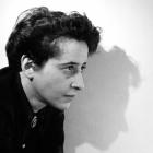 Fyrilestrarrøð um Hannah Arendt
