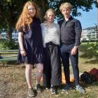 Góð úrslit í tónleikakapping í Danmark