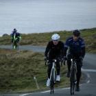 Mynd: Tórshavnar Súkklufelag
