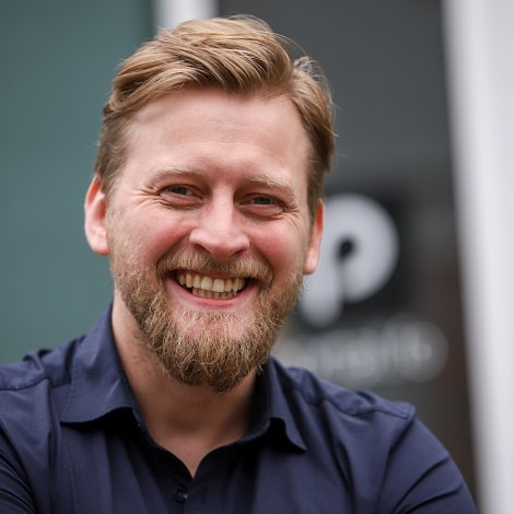 Miðlastuðulin dripið privatu miðlarnar í Føroyum