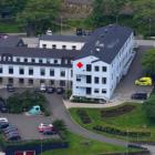Nýggjur serlækni í onkologi settur á Klaksvíkar Sjúkrahúsi
