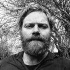 Bókaframløga: Nýggj myndabók eftir Bárð Oskarsson