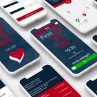 Nýggj app til lívbjargandi fyrstuhjálp verður almenn 1. november