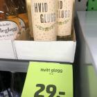 Rúsandi løgur at fáa í handlunum