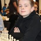 Luitjen Akselsson Apol (Mynd: Faroechess.com)