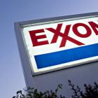 Oljurisin Exxon sigur upp 14.000 fólkum