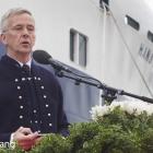 89 milliónir lupu av hjá Bakkafrost í fjórða ársfjórðingi