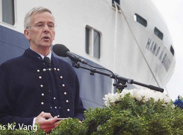 Regin Jacobsen (Savnsmynd: Jens Kr. Vang)