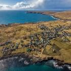 Fólkatalið nærkast av álvara 53.000