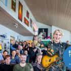 Lonely Planet: Føroyar eitt av fremstu ferðamálum í 2021