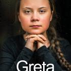I am Greta í Filmsfelagnum