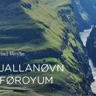 Fjallanøvn í Føroyum