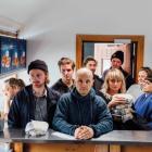 111 góðir dagar – nýggjur føroyskur spælifilmur í biografinum