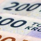 Landsbankin: Útlánini veksa ikki skjótari enn búskapurin