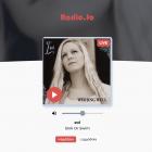 Radio.fo yvirtekur rásina hjá R7