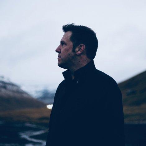Reflections: Fyrsta útgávan hjá Magna Husgaard