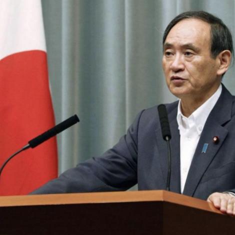 Japan: Stjórnin umhugsar at lýsa undantaksstøðu í Tokyo