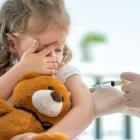 Pfizer stuðlar Thetis við nýggjari kanning av føroyskum børnum
